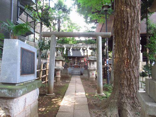 気象神社1