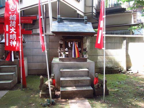 気象神社6