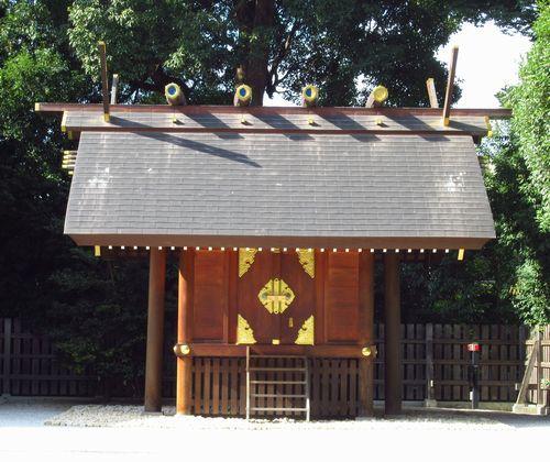 阿佐ヶ谷神明宮21