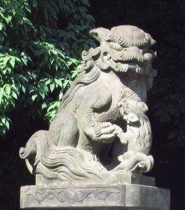 阿佐ヶ谷神明宮24