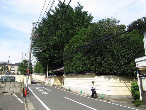 高円寺20