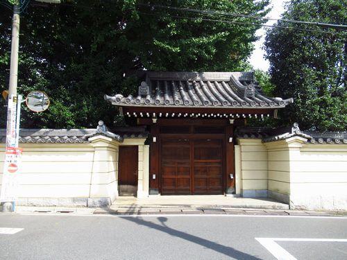 高円寺21