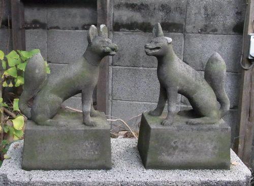 五十稲荷神社4