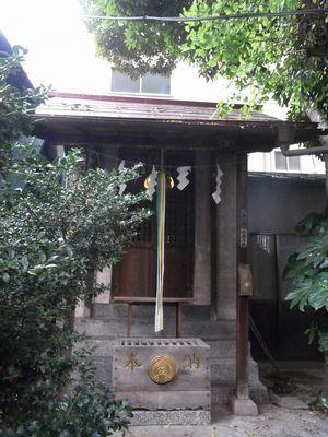 五十稲荷神社3