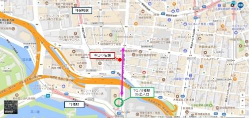 20170825_01_セブンイレブン神田錦町千代田通り店