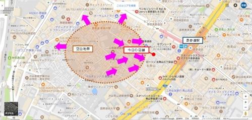 20170825_02_セブンイレブン港区北青山3丁目店