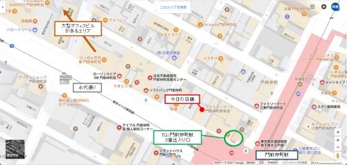 20170827_04_ファミリーマート門前仲町駅前店