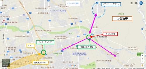 20170830_07_ローソン長浜東上坂店