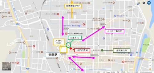 20170905_13_ファミリーマート豊岡千代田町店