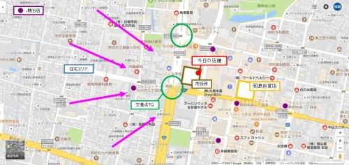20170912_19_ローソン甲府市役所店