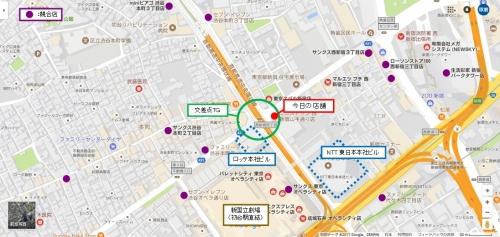20170913_20_ミニストップ西新宿山手通り店