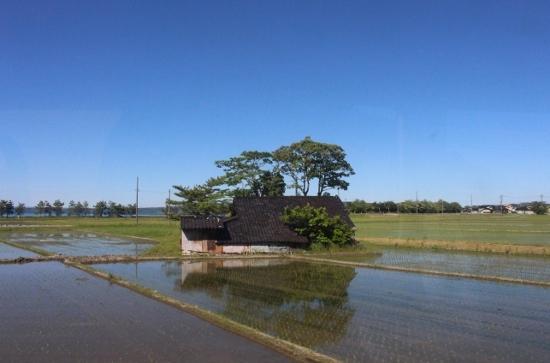 ⑩田鶴浜~笠師保の風景 (550x363)