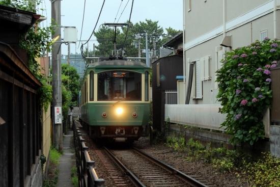 ③和田塚付近 (550x367)