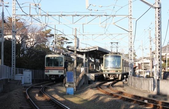 ㉑鵠沼駅交換 (550x356)