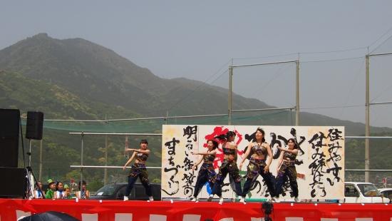 170508_10dance.jpg