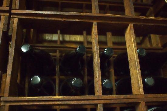 170531_02ことぶき酒瓶