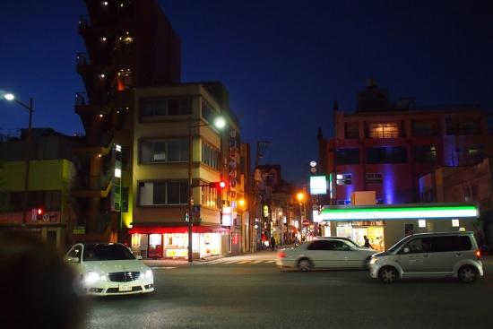 170531_25文化街交差点