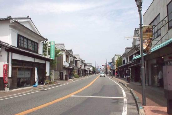 170615_07吉井の