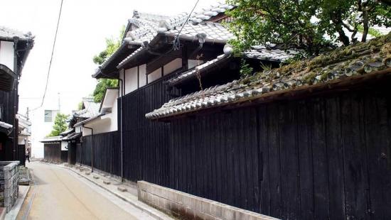 170615_02吉井の街