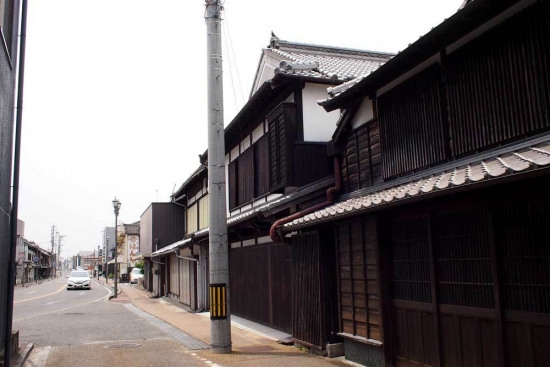 170615_05吉井の国道沿い