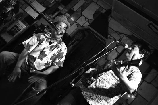 170615_000沖縄音楽