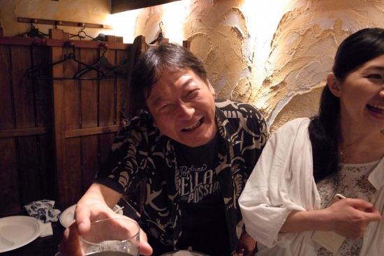 170624_00PINE岡山