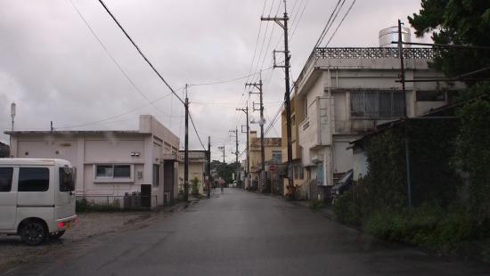 170716_12八重島
