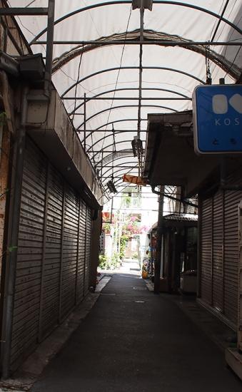 170723_26栄町