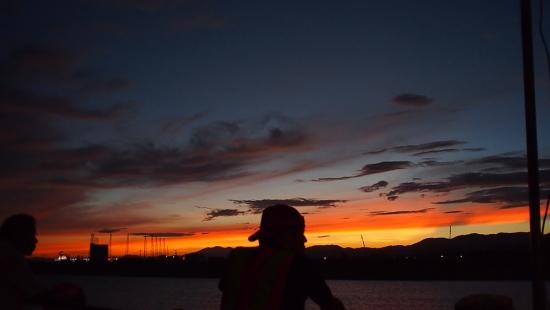 170807_21夕陽