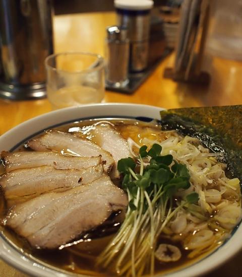 170908_33チャーシュー麺