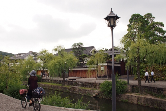 170908_25堀と自転車