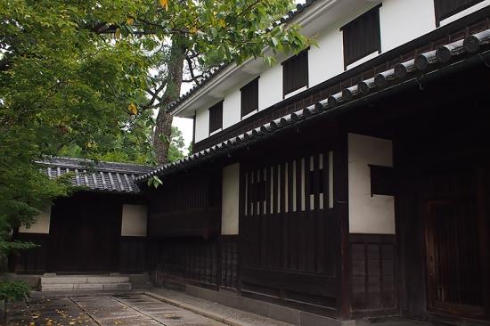 170908_23旧大原邸