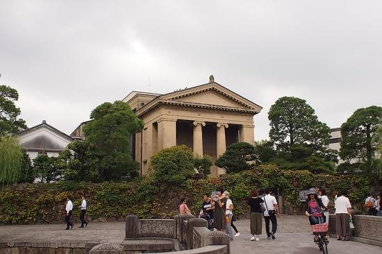 170908_24大原美術館