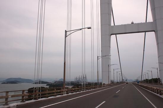 170908_15瀬戸大橋