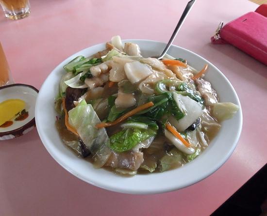 170919_05中華丼