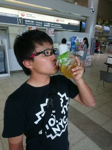 DDz_aoHUMAEI2-0.jpg