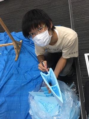 20170724192043 編集
