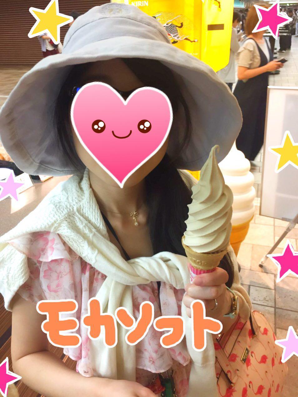 photo_2017-05-21_21-48-10.jpg