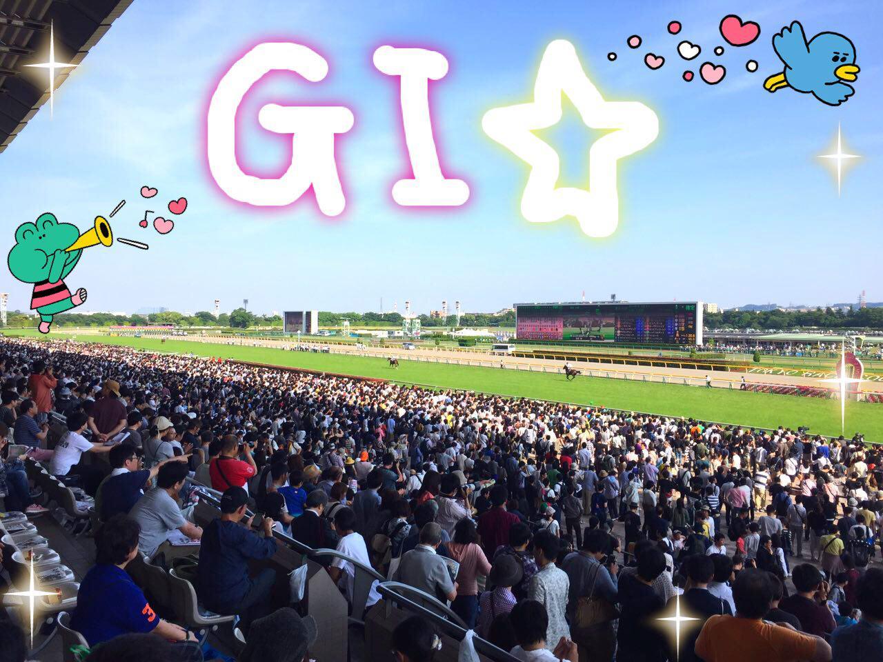 photo_2017-05-21_21-48-13.jpg