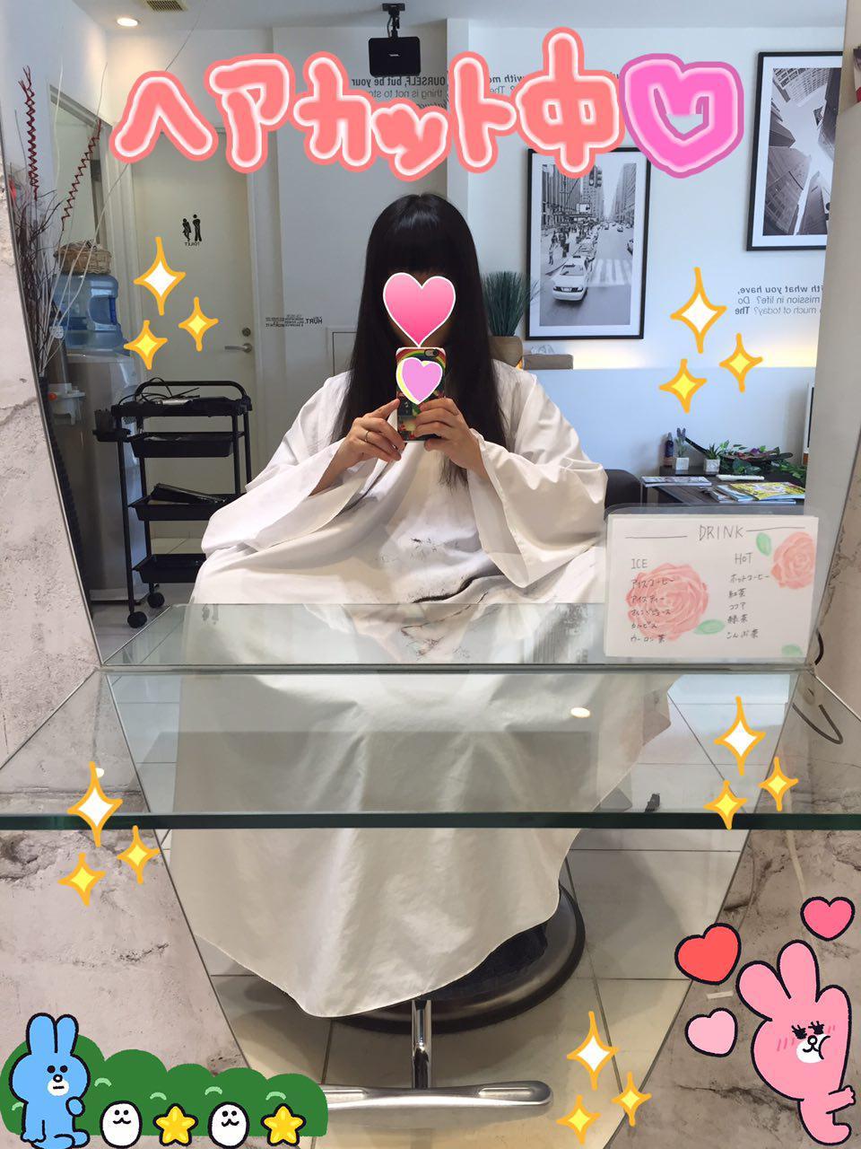 photo_2017-05-28_23-33-49.jpg