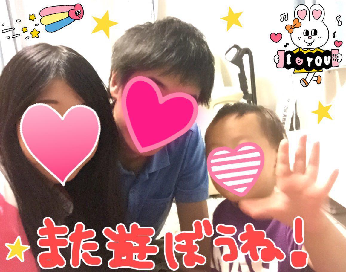 photo_2017-05-31_23-18-02.jpg