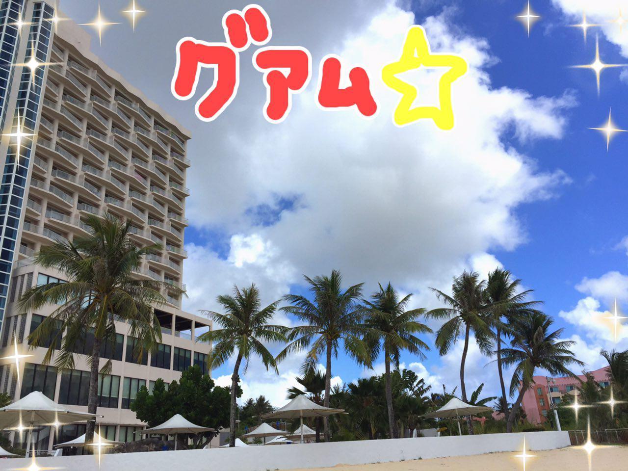 photo_2017-06-06_22-31-30.jpg