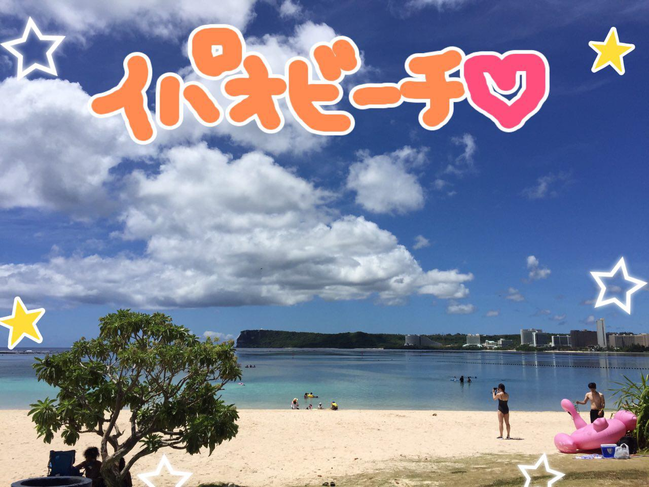 photo_2017-06-08_20-12-51.jpg