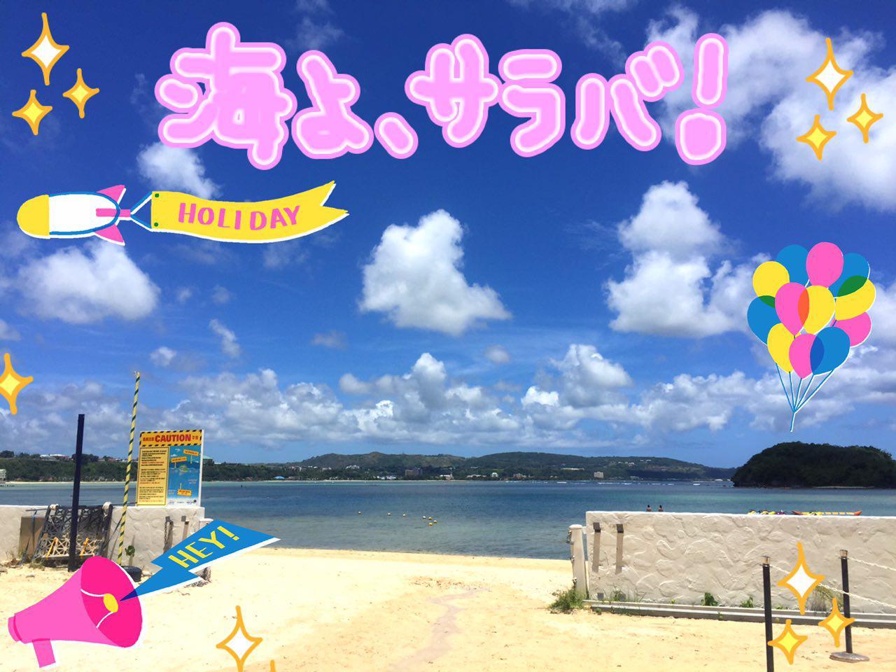 photo_2017-06-09_20-47-49.jpg