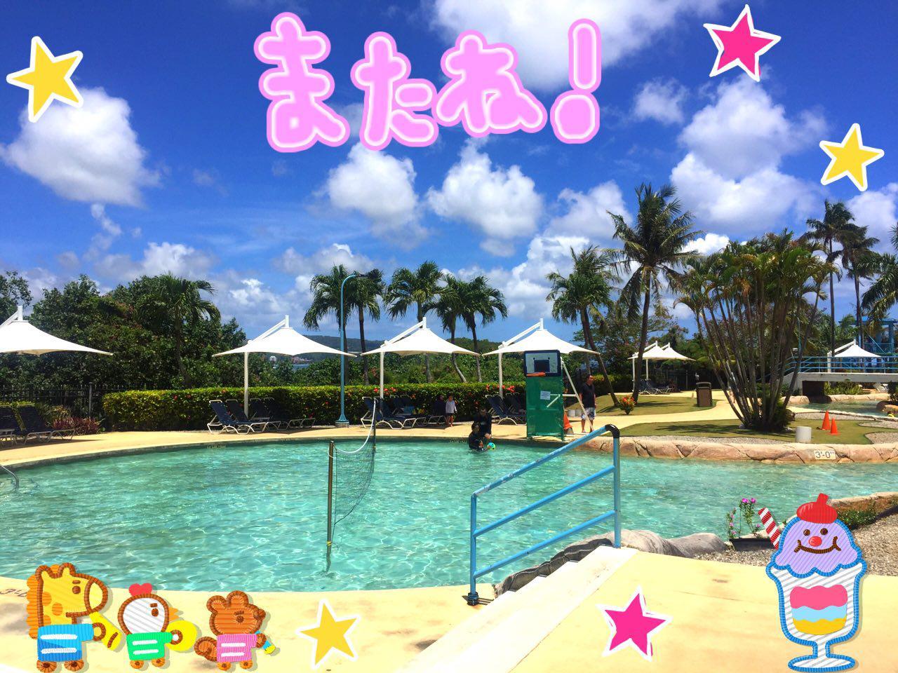 photo_2017-06-09_20-47-52.jpg