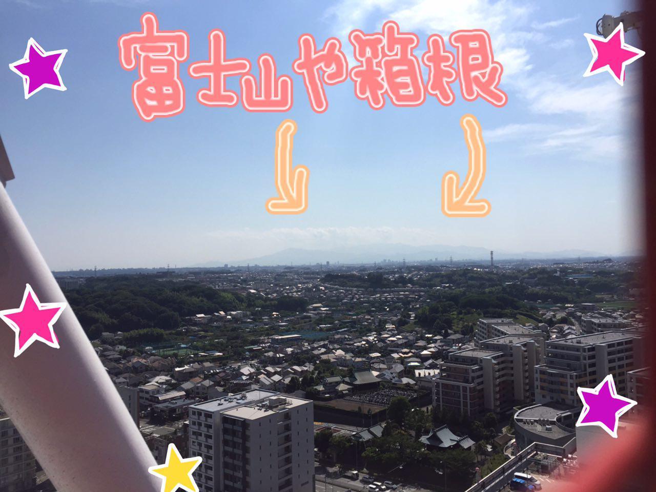 photo_2017-06-19_22-49-43.jpg