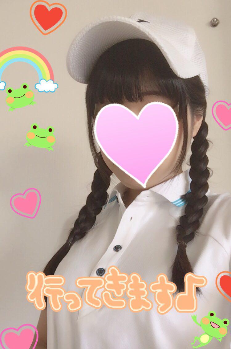 photo_2017-06-19_22-49-44.jpg