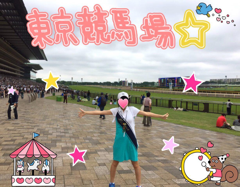photo_2017-06-26_00-18-55.jpg
