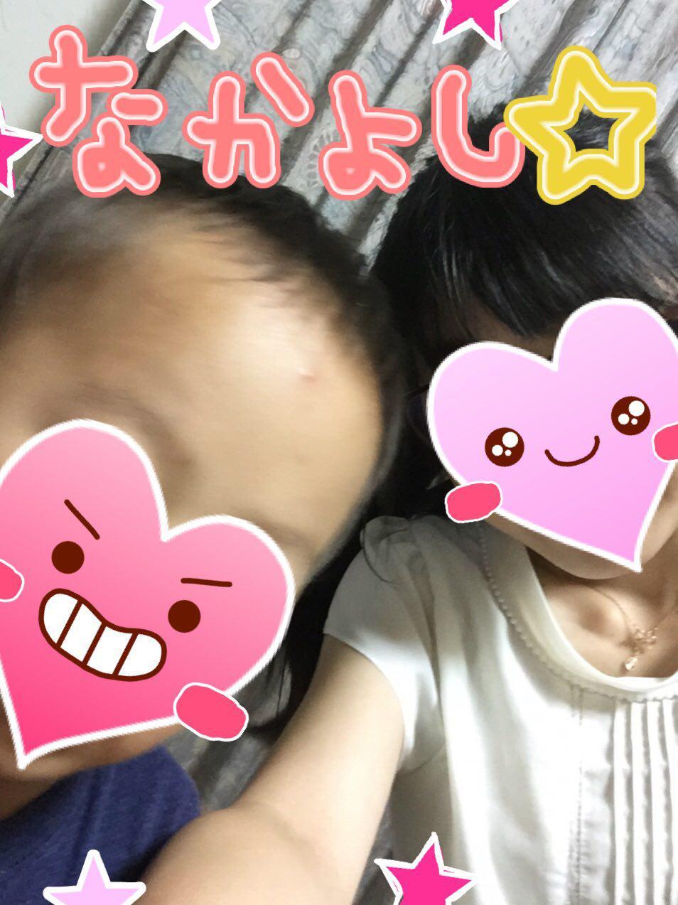 photo_2017-07-02_22-45-09.jpg