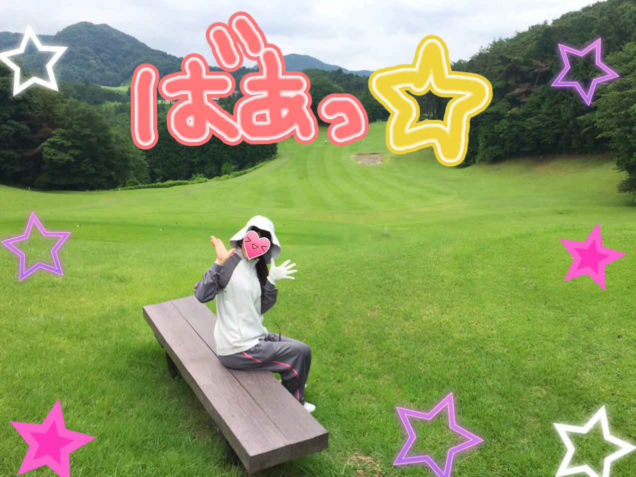 photo_2017-07-03_22-48-26.jpg